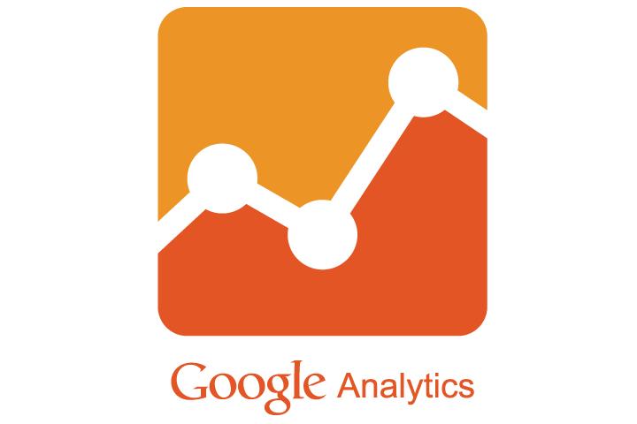 Googleアナリティクスの使い方・活用方法