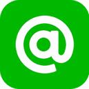LINE@アプリ