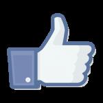 facebook いいね!