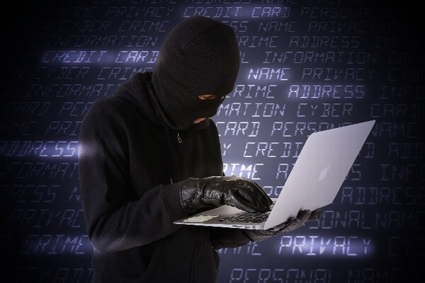 インターネットやWordPressのセキュリティ対策