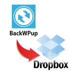 BackWPupとDropboxでWordPressバックアップを自動化