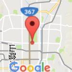 Googleマップ ピン