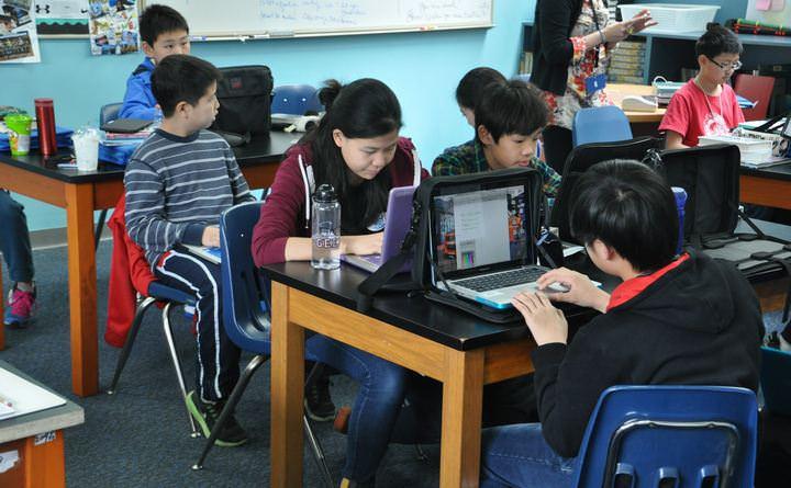 中国ウェブサービスや中国のネット事情を紹介