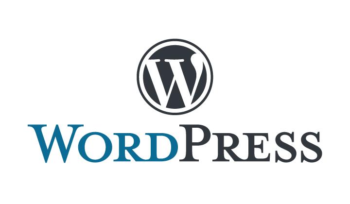 WordPressの設定やカスタマイズ方法・プラグインの使い方