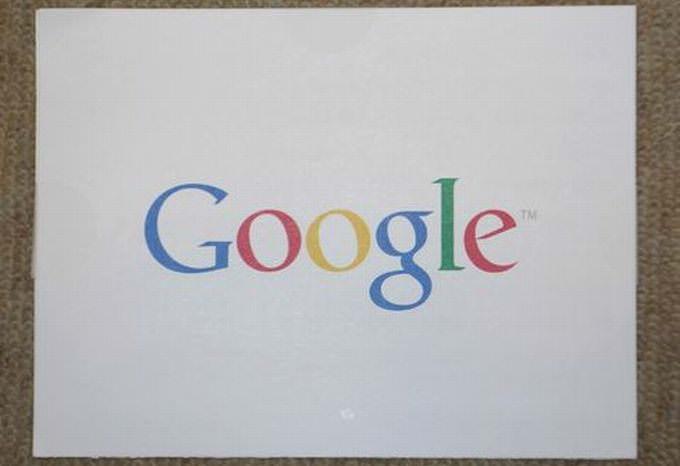 Googleアドセンス PINコード入力