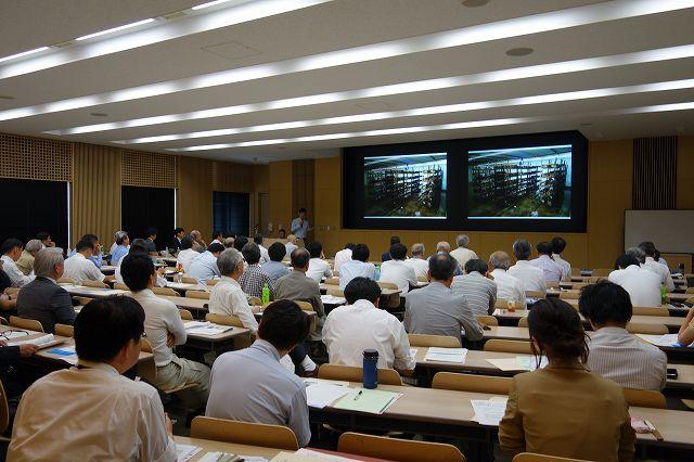 京フェムスEMS導入セミナー