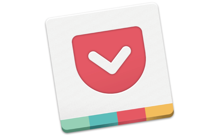 ブックマークアプリ Pocket