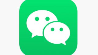 WeChat(微信)の音声通話と音声チャットを使おう