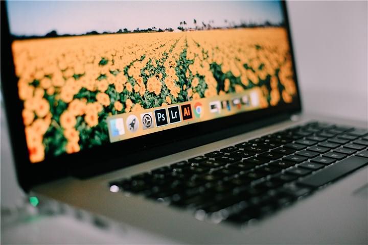 PCで使える便利なソフトウェア・ツール